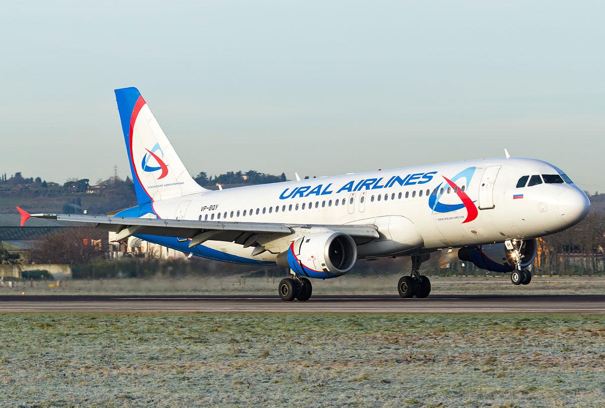 Airbus 320 схема мест 141