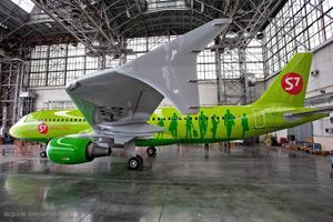 Airbus a319 s7 схема салона фото 504