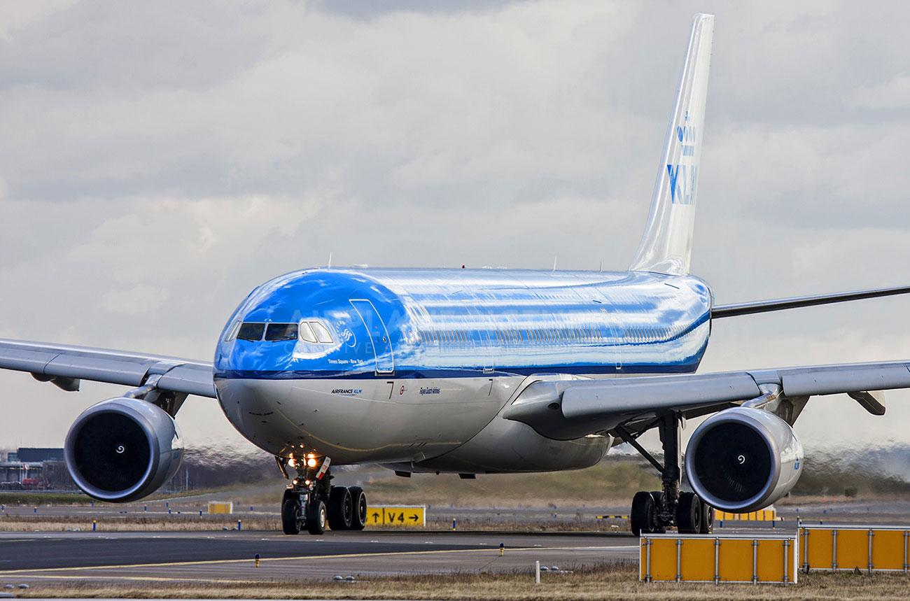 Airbus a330 300 схема 385