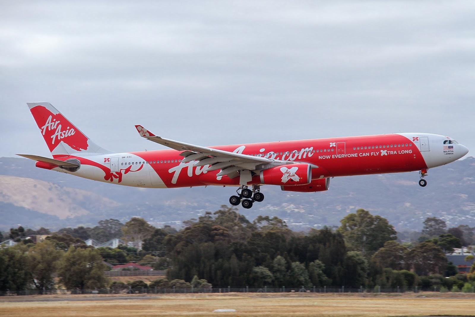 Airbus a330 300 схема 123