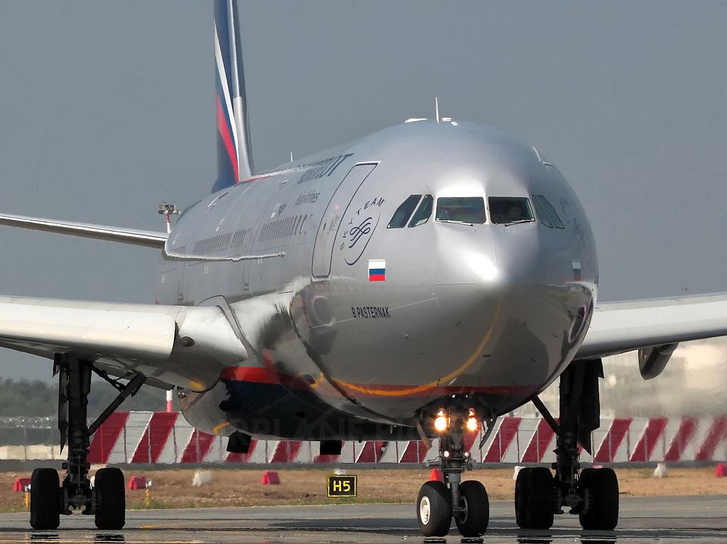 Airbus a330 300 схема 33