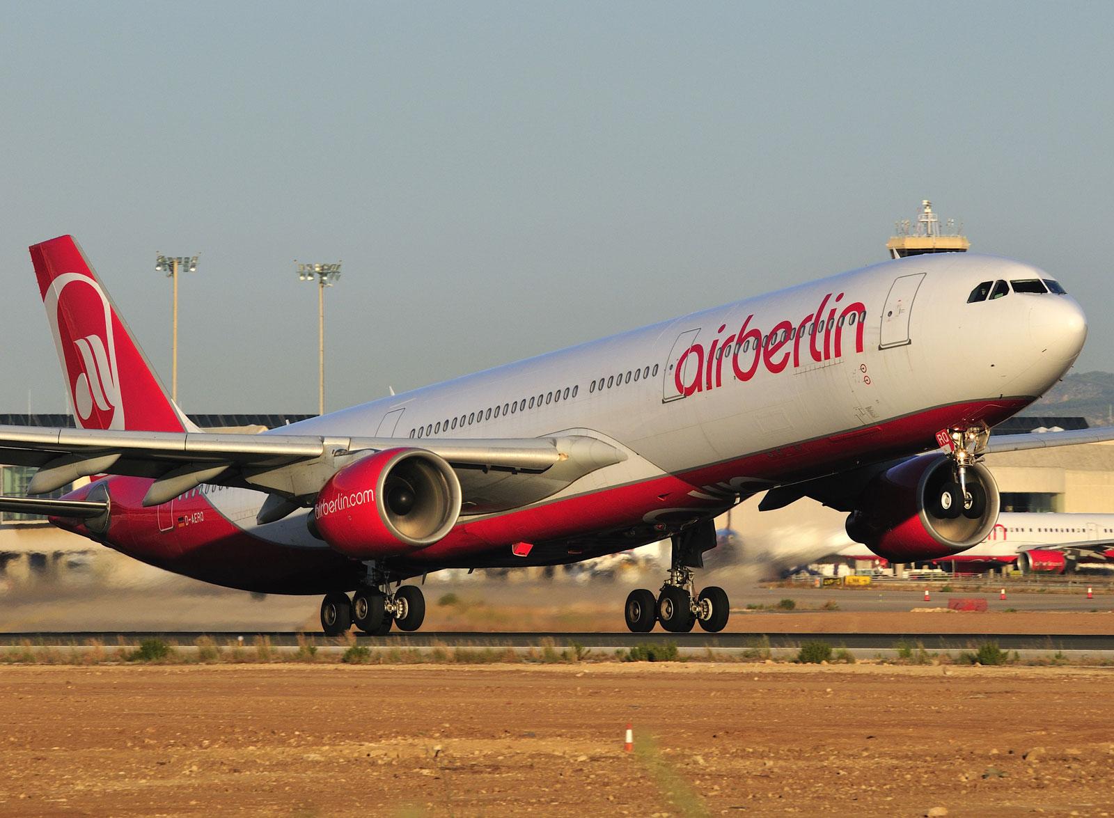 Airbus a330 300 схема 137