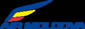 London - Chisinau: Air Moldova