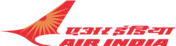 London - New York: Air India Limited