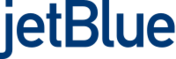 New York - Jacksonville: JetBlue Airways