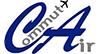 New York - Washington: CommutAir