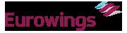 London - Hanover: Eurowings
