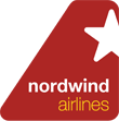 Самара - Ларнака: Nordwind Airlines