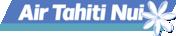 Los Angeles - Papeete: Air Tahiti Nui