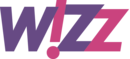 London - Riga: Wizz Air