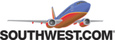 Orlando - Baltimore: Southwest Airlines